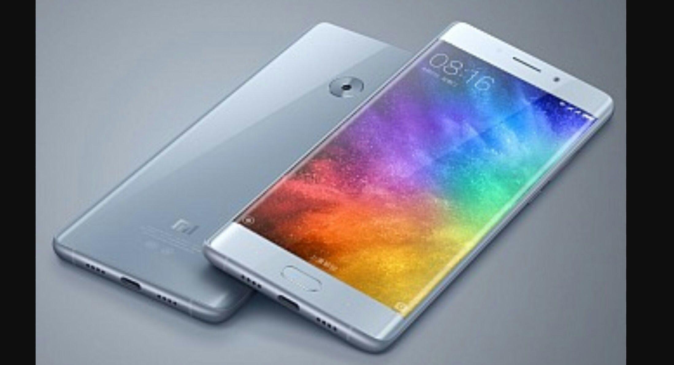 Pin by Anwar Shaikh on fav mobiles Xiaomi, Samsung note