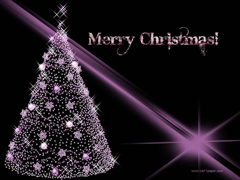 Xmas Stuff For Black Christmas Tree Wallpaper Christmas Tree Wallpaper Black Christmas Trees Black Christmas