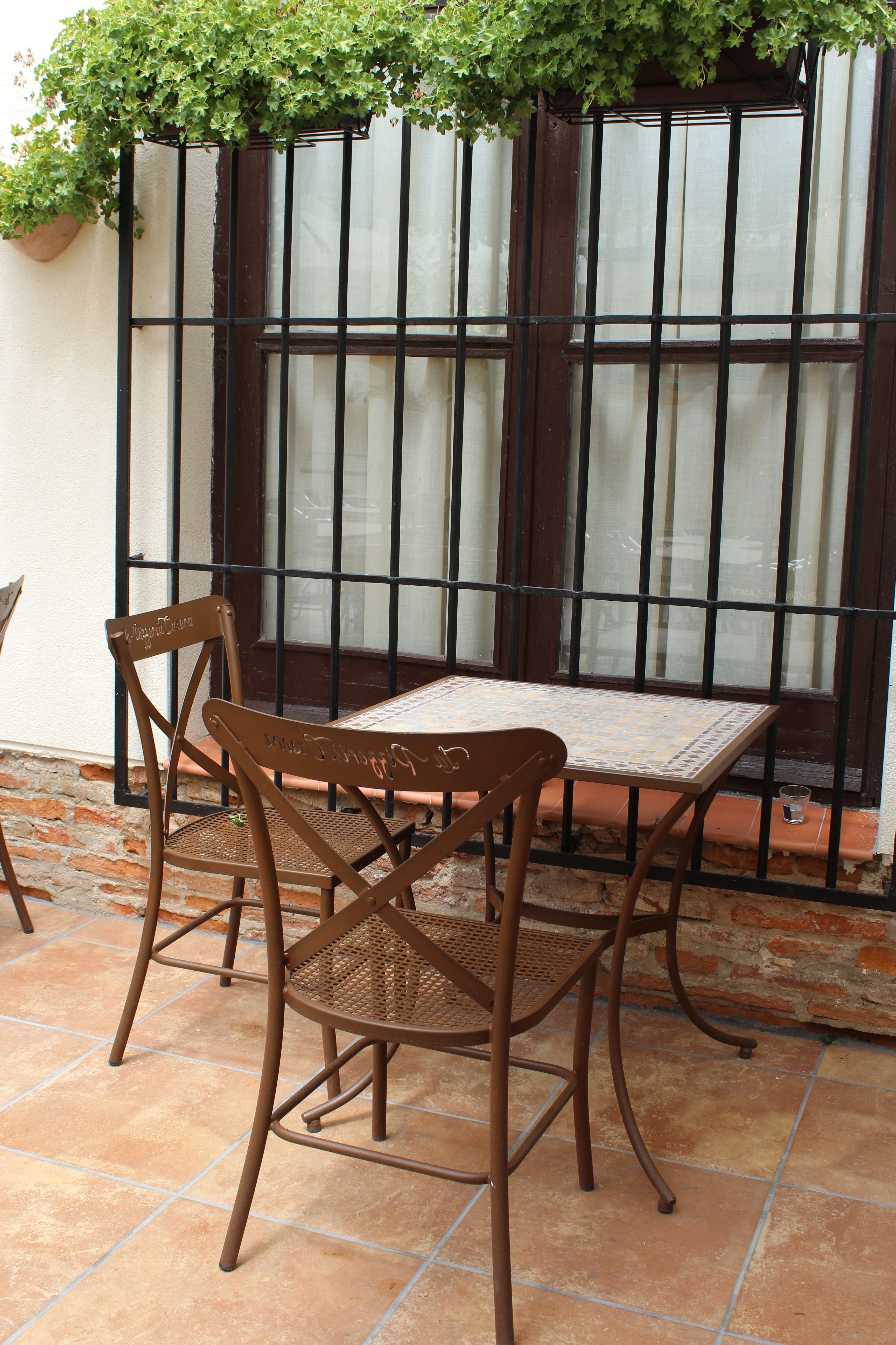 5ca3f5cb3a98b008ce4b3a6b02ce83e5 Impressionnant De Bar De Jardin Des Idées