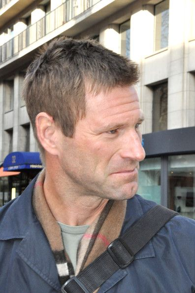aaron eckhart фильмографияaaron eckhart height, aaron eckhart фильмография, aaron eckhart 2016, aaron eckhart gif, aaron eckhart movies, aaron eckhart filme, aaron eckhart sinemalar, aaron eckhart youtube, aaron eckhart wiki, aaron eckhart and jennifer aniston, aaron eckhart nationality, aaron eckhart sully, aaron eckhart boyfriend, aaron eckhart photography, aaron eckhart best movies, aaron eckhart wicker man, aaron eckhart workout, aaron eckhart 2017, aaron eckhart filmography, aaron eckhart instagram