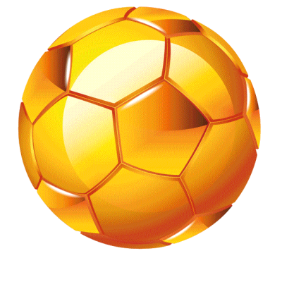 Football Ball Png Download Png Image With Transparent Background Png Image Football Ball Png Free Png Image Football Indian History Facts Png Images Image
