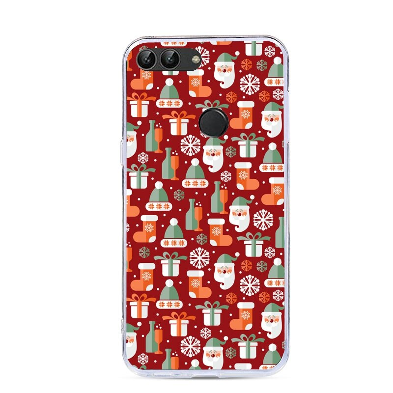 Phonecases Panosundaki Pin
