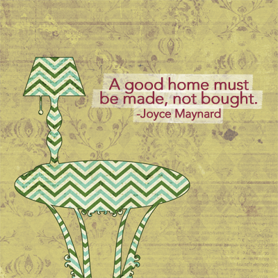 good home must work atleast as interior design quotes also idesignquotes on pinterest rh