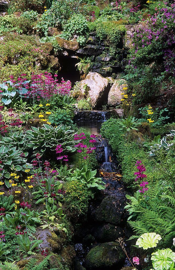 5ca4155dfcfb276f406192fd87daf287 - Places To Stay Near Bodnant Gardens