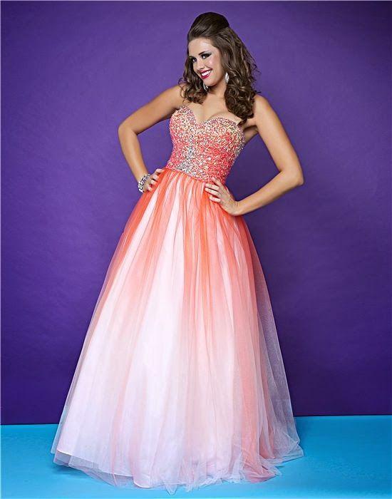 Increíbles Vestidos de Fiesta para la ocasión perfecta   Vestidos de ...