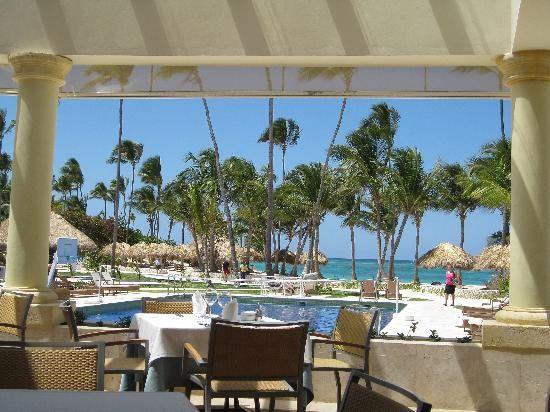 Iberostar Grand Bavaro Hotel Punta Cana (With images