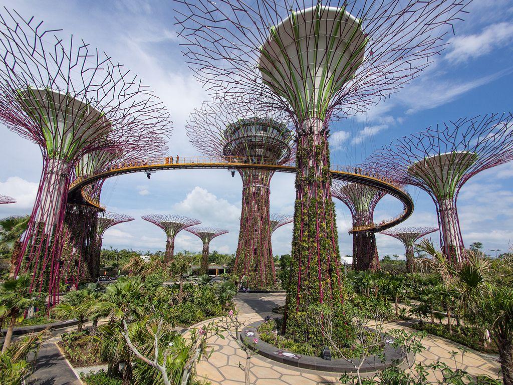 5ca4594d9316e12925244f608266f3ba - Gardens By The Bay Landscape Architect