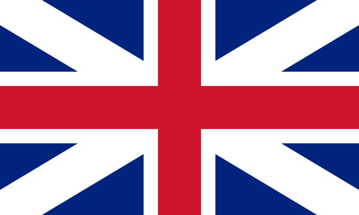 Jacobite Risings Wikipedia Banderas Del Mundo Isla De Jersey Gran Bretaña
