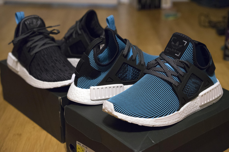 adidas nmd xr1 pk w,adidas nmd xr1 pk bright cyan