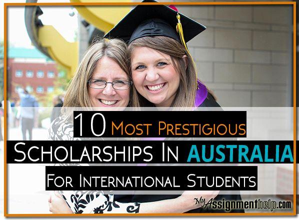Australian dissertation theses