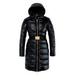 moncler manteau