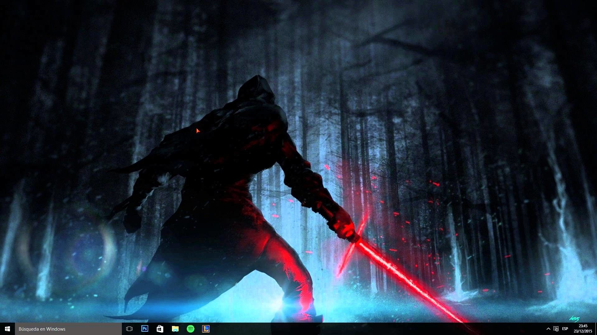 Animated Wallpaper Windows 10 56 Images Star Wars Wallpaper Wallpaper Pc Animated Wallpaper For Pc