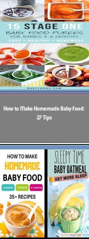 One Hour for One Month's Worth of Homemade Baby Food- 40+ Stage 1 Recipes! Learn... - gazman - #Baby #Food #gazman #Homemade #hour #Learn #Months #Recipes #stage #Worth #babyfoodrecipesstage1 One Hour for One Month's Worth of Homemade Baby Food- 40+ Stage 1 Recipes! Learn... - gazman - #Baby #Food #gazman #Homemade #hour #Learn #Months #Recipes #stage #Worth #babyfoodrecipesstage1