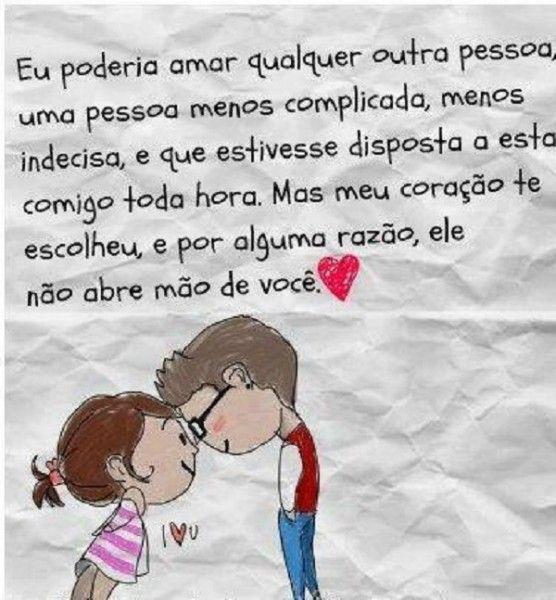 Frases Perfeitas Para Facebook Lve Love Frases E Love