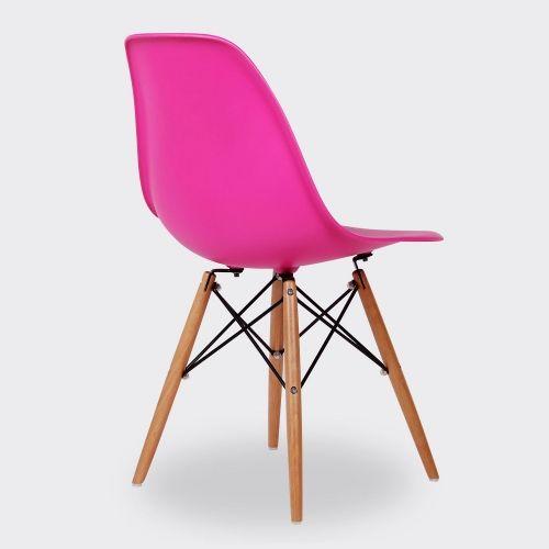 Silla wooden16jpg