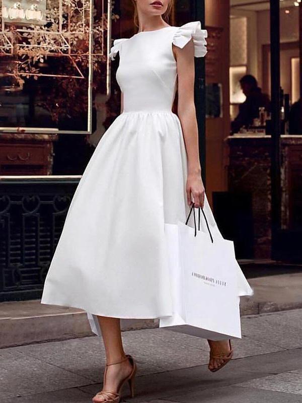 Women's Evening Dresses -   15 dress Beautiful classy ideas