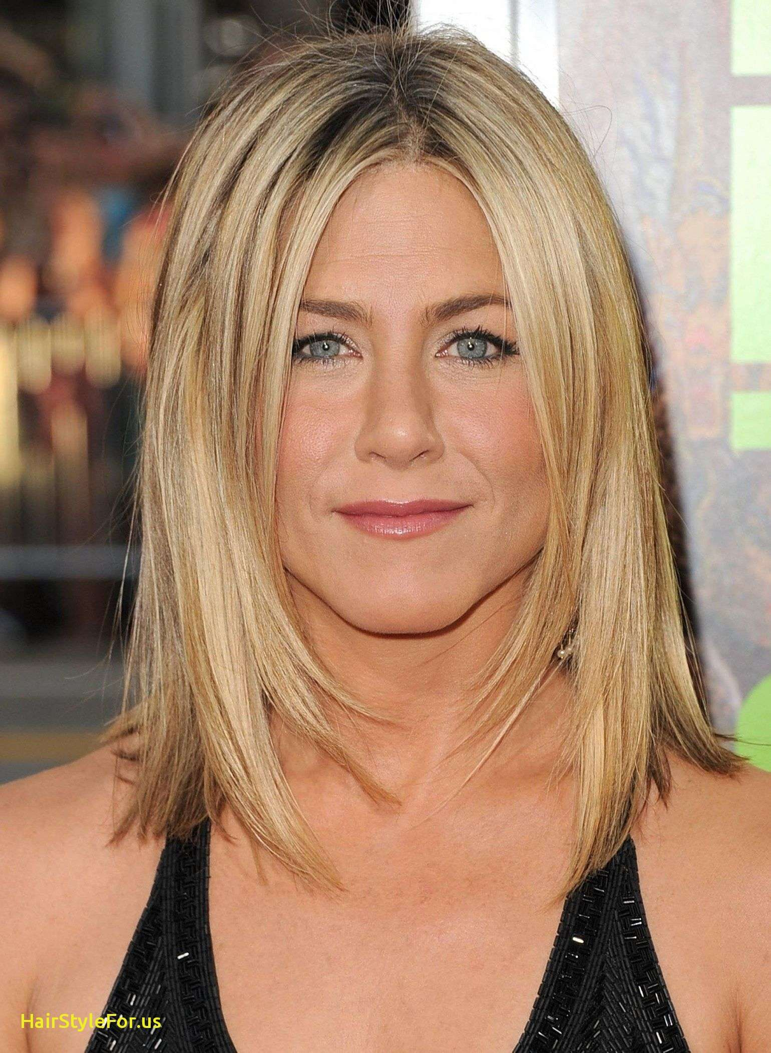 Long Layered Haircuts For Fine Straight Hair Hairstyles Trend
