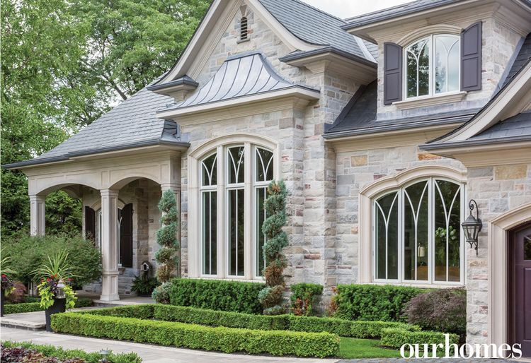 Pin By India Springer On Inspiration Home House Exterior Dream House Exterior French Country Exterior