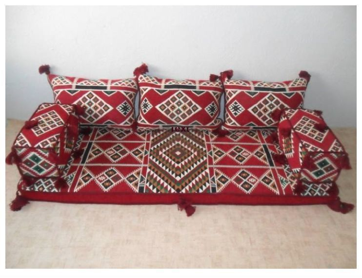 Outstanding Turkish Arabic Sofa Eastern Corner Set Pillow Cushion Hookah Machost Co Dining Chair Design Ideas Machostcouk