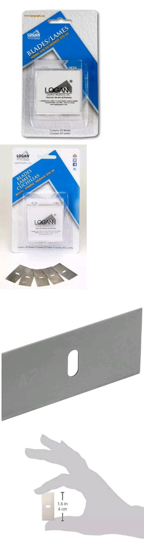 Pin On Mat Cutting Tools And Supplies 37574