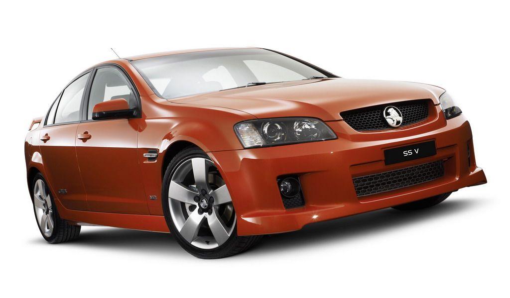Holden Commodore Photos News Reviews Specs Car Listings Holden Commodore Holden Large Cars