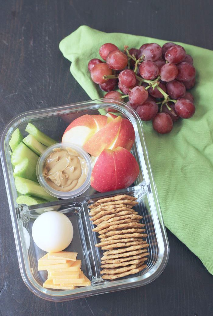 Earth Day Snack Food Ideas order High Protein Foods For