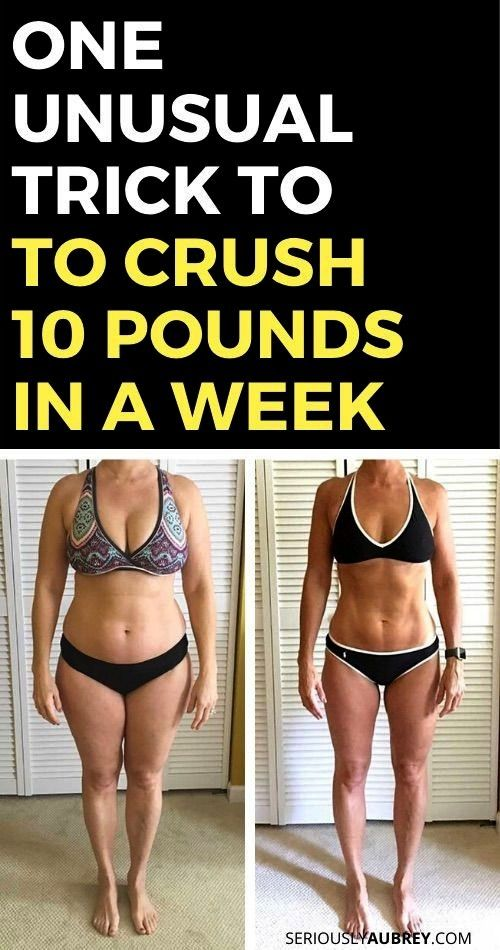 #howtoloseweight #losebellyfat #motivation #frustrated #loseweight #fitness #getting #stomach #witho...