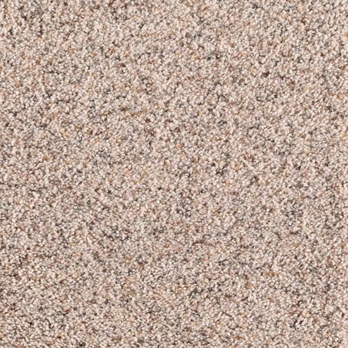 Mohawk Van Buren Plush Carpet 12 Ft Wide At Menards Textured Carpet Indoor Carpet Color