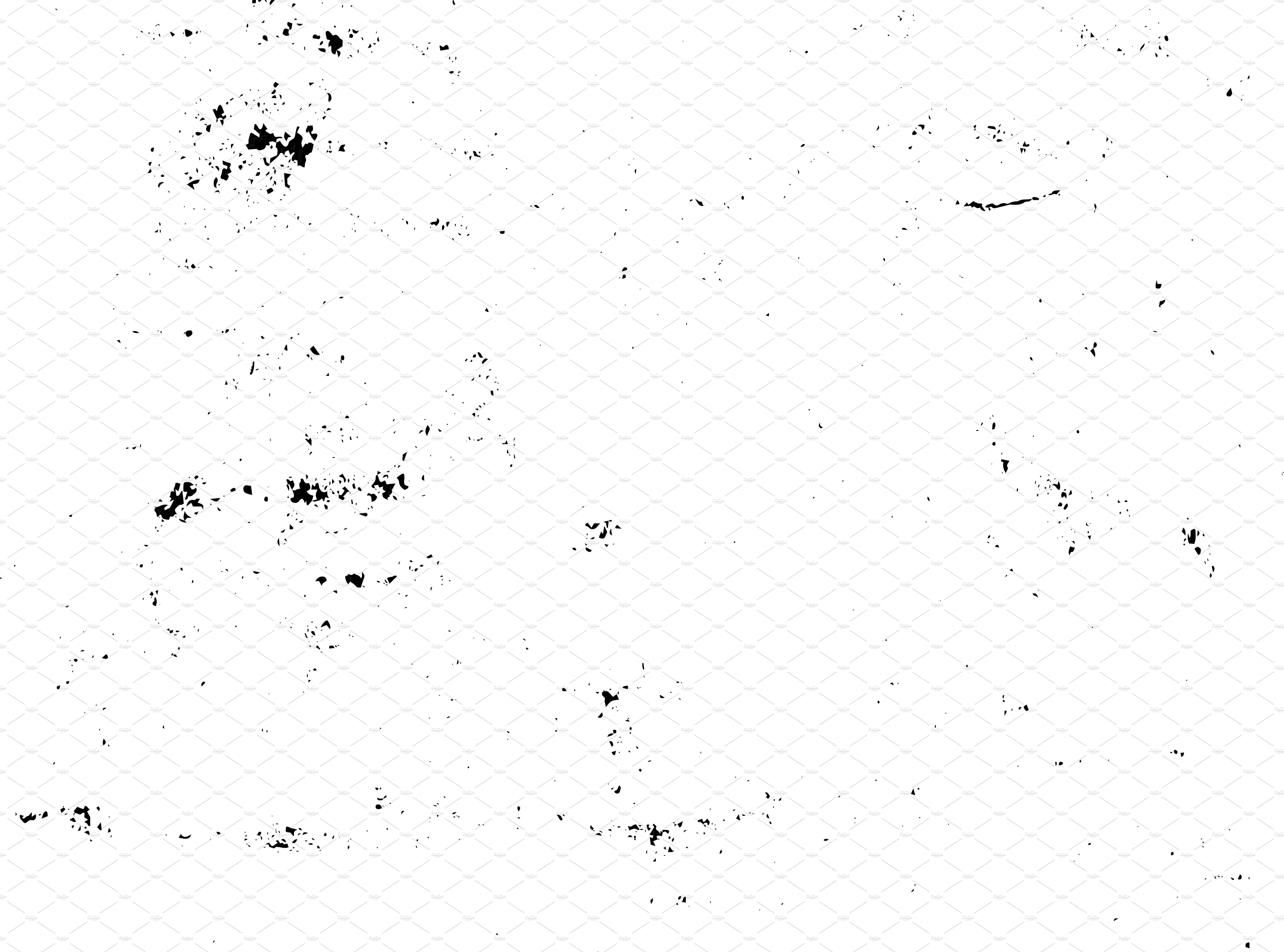 Dust Png Images Vector And Psd Files Free Download On Pngtree Png Images Photoshop Design Digital Graphics