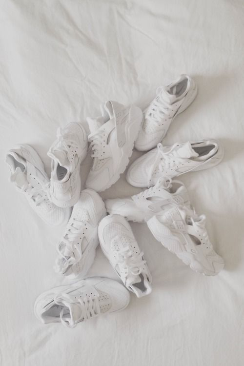 WHITE OUT....