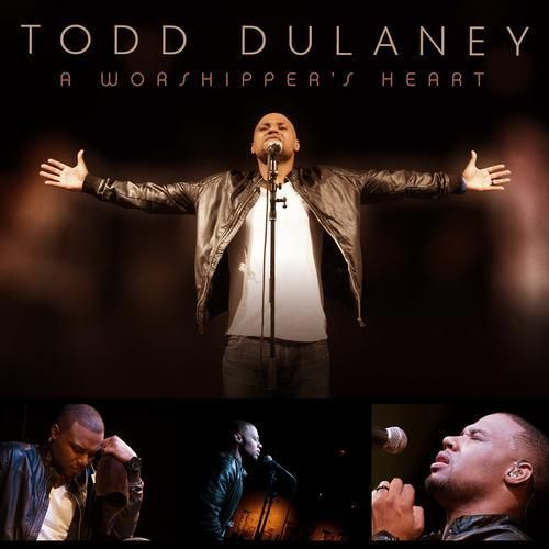 Todd dulaney a worshippers heart leaked album zip http todd dulaney a worshippers heart leaked album zip httpfreeleakedalbumtodd dulaney worshippers heart leaked album zip malvernweather Gallery
