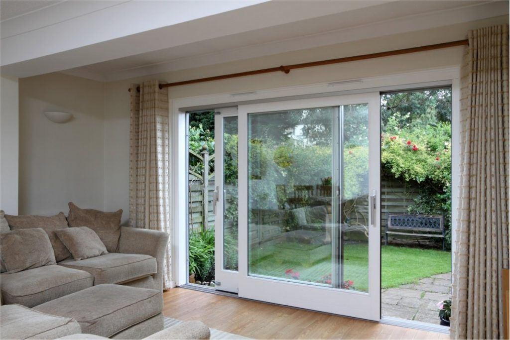 Folding Patio Doors Folding Patio Doors With Screens Screened