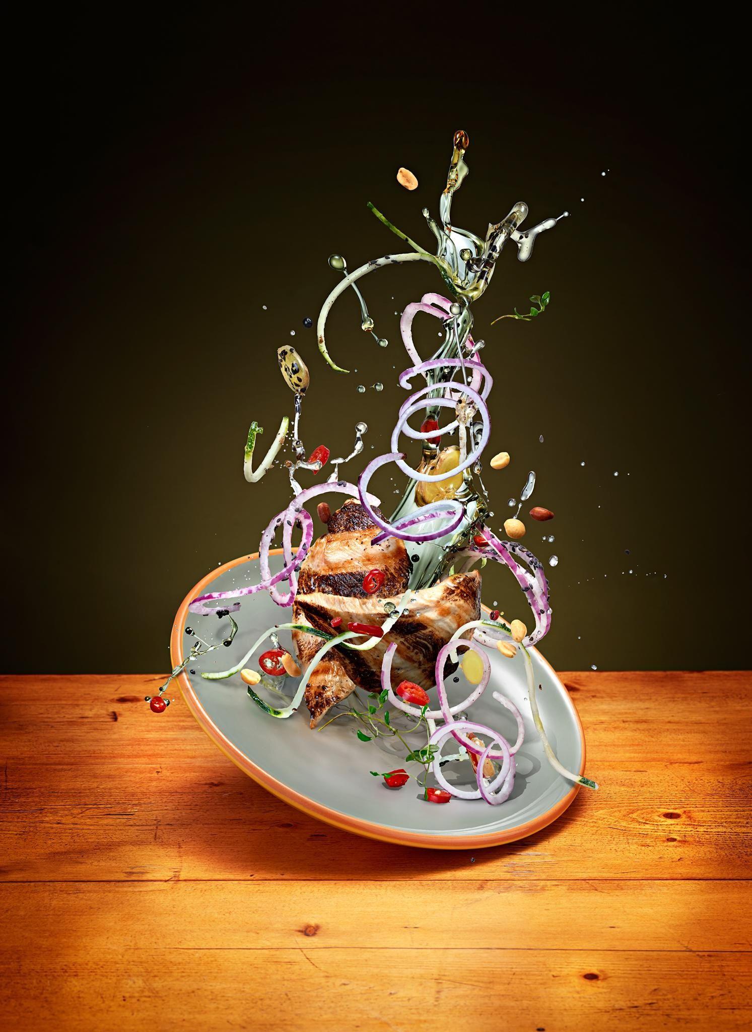 Art Buying & Artist Management   food and drink   Fotografie ideen ...