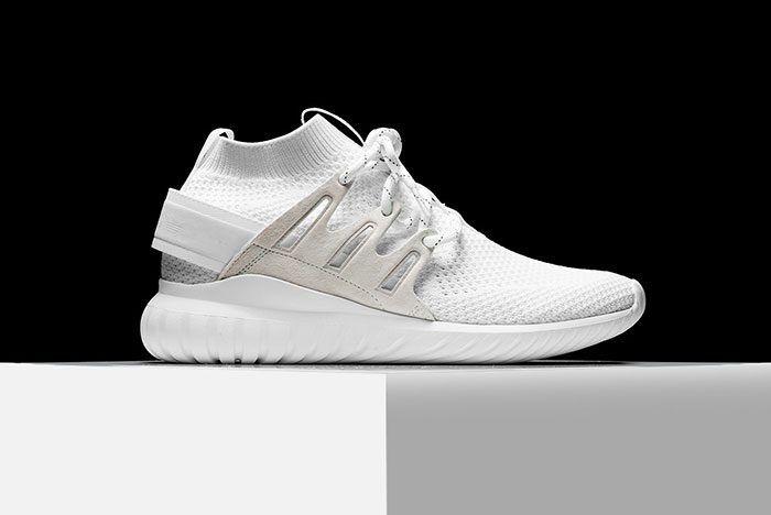 Adidas Originals Tubular sverige