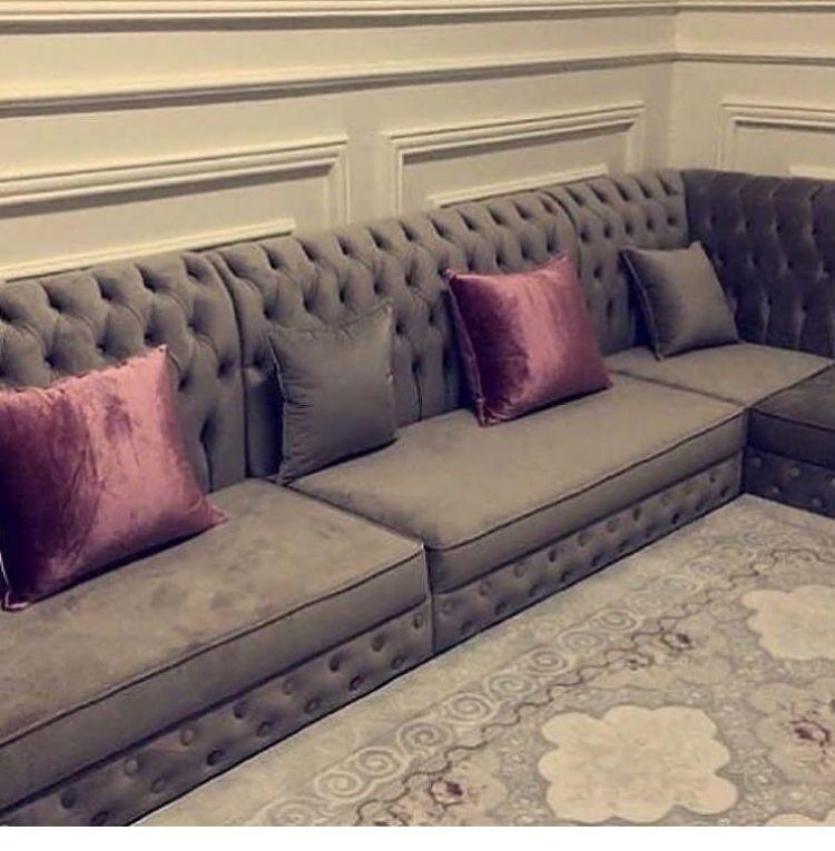 Salon Marc Decor Home Living Room Living Room Design Decor Living Room Sofa Set