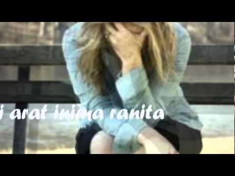 Celine Dion Just Walk Away Traducere In Lb Romană Youtube Celine Dion Romantic Music Music Clips