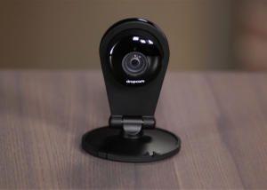 Dropcam Pro - CNET Mobile