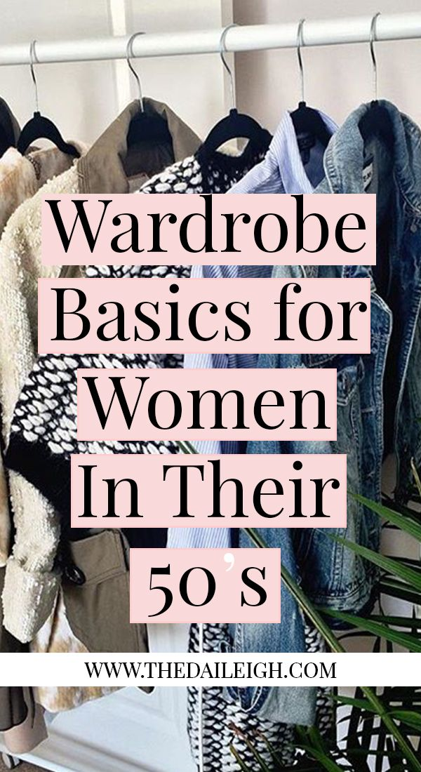 15 Women Fashion Ideas Over 50 To Try My Style Pinterest 50th