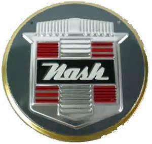 Nash Motors Car Logo - Bing Images
