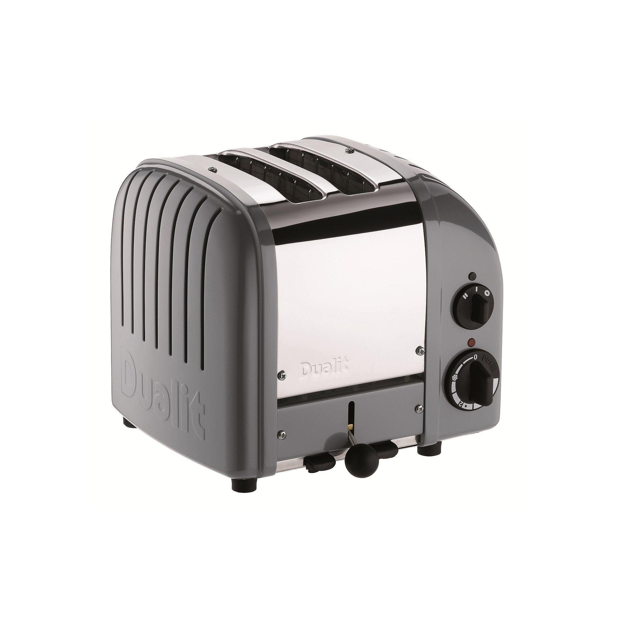 black pdx slot beach long toaster kitchen slice hamilton tabletop