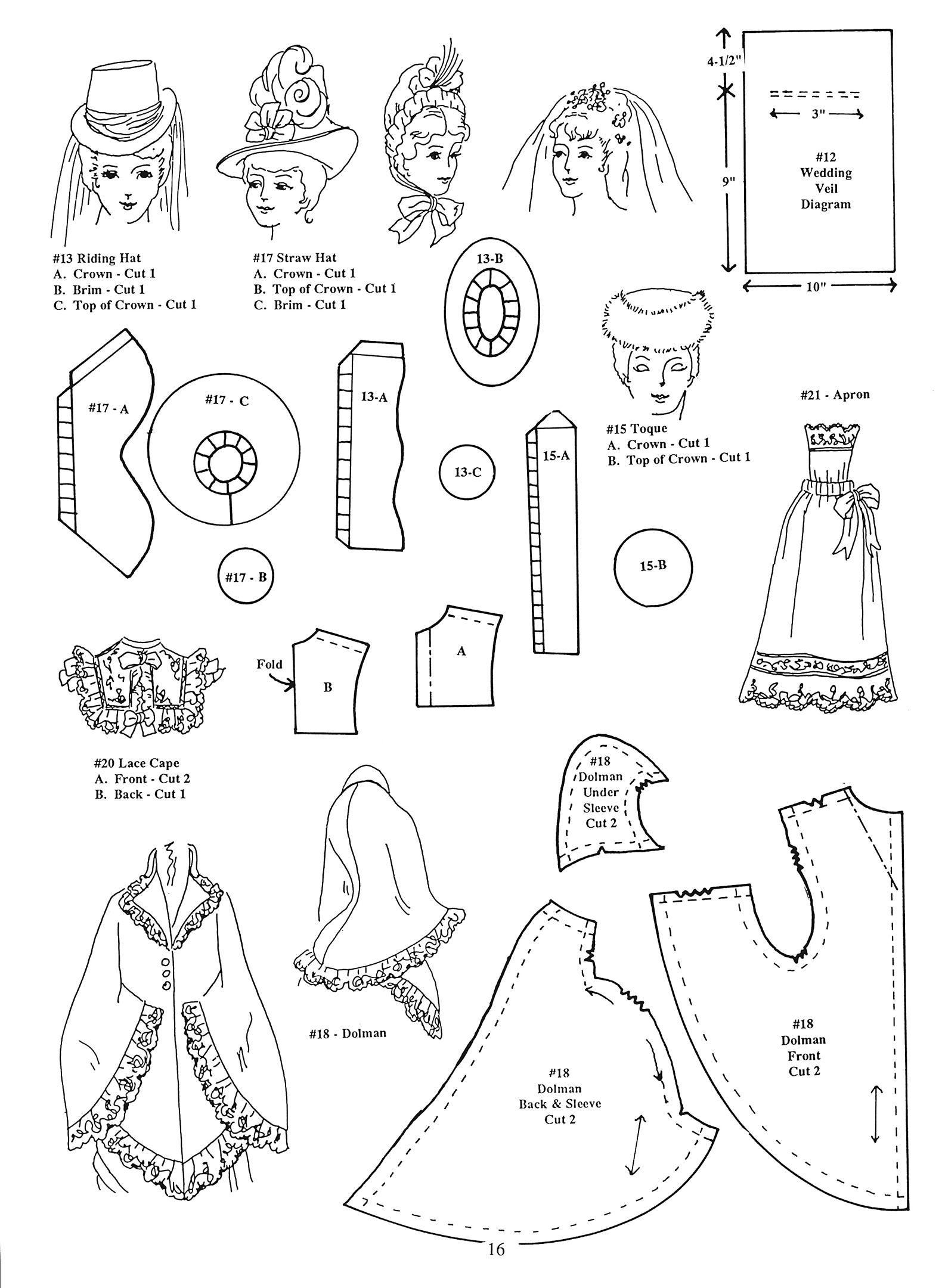 moda señoras 1910 | Patrones | Pinterest | Patrones, Molde y Costura