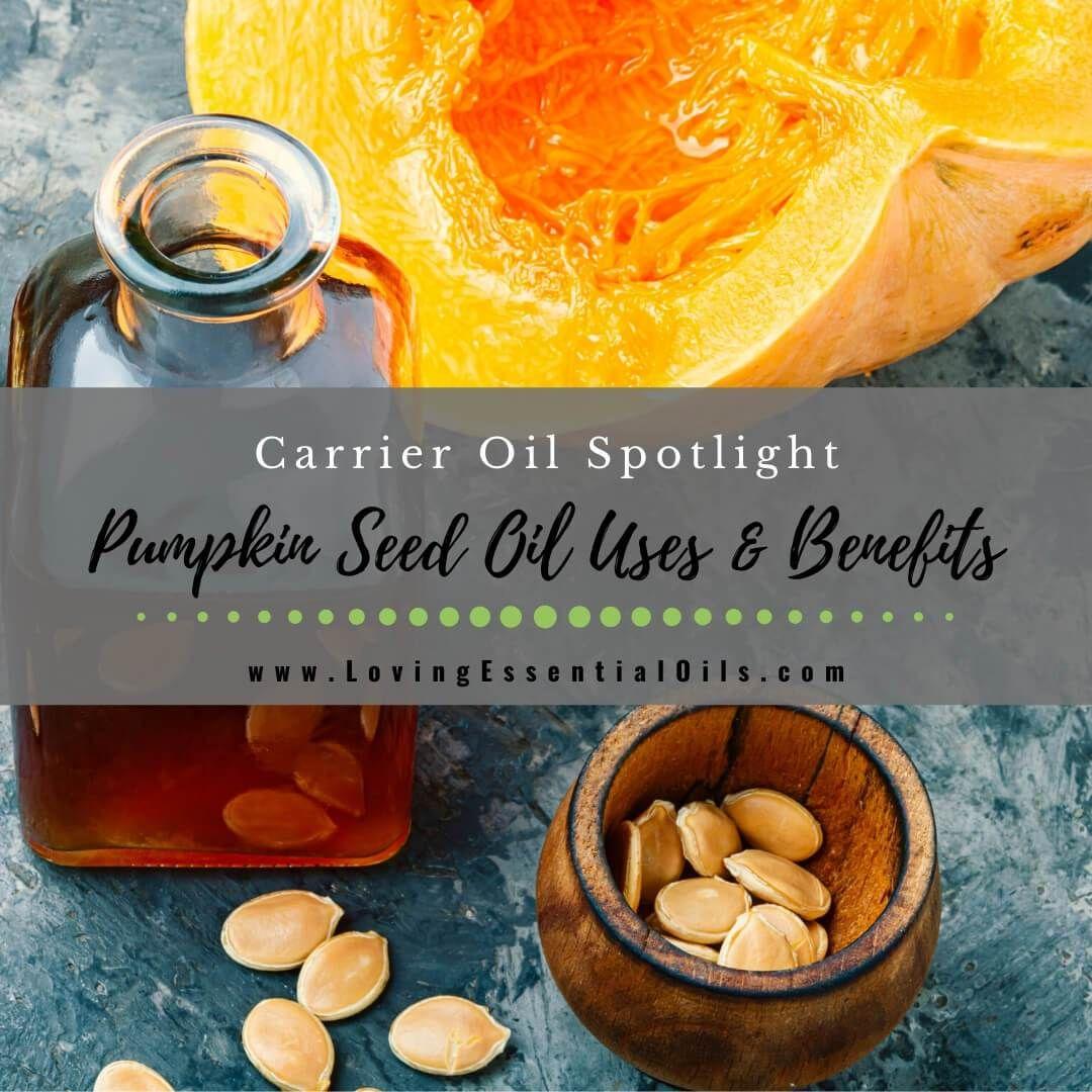 Park Art|My WordPress Blog_Benefits Of Pumpkin Seed Oil For Natural Hair