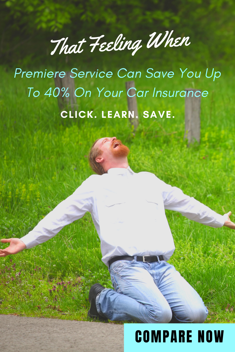 AMERICA'S 1 TOOL ONLY TAKES SECONDS TO SAVE YOU BIG in