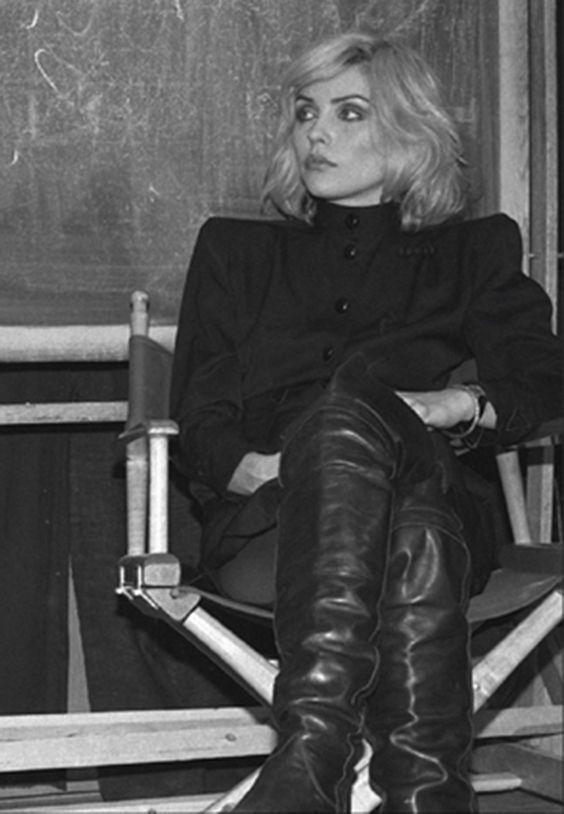 Pin von Dirk Kulla auf Blondie | Tolle frauen, Frauen in