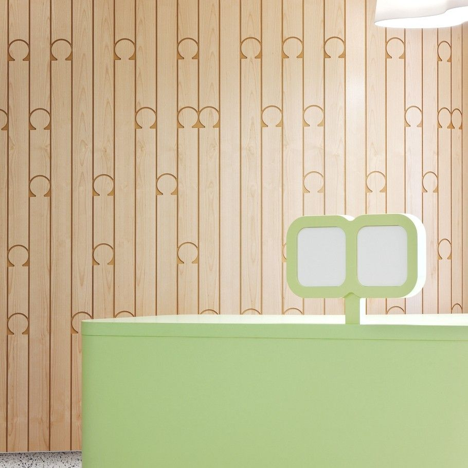 Interior Design International Award