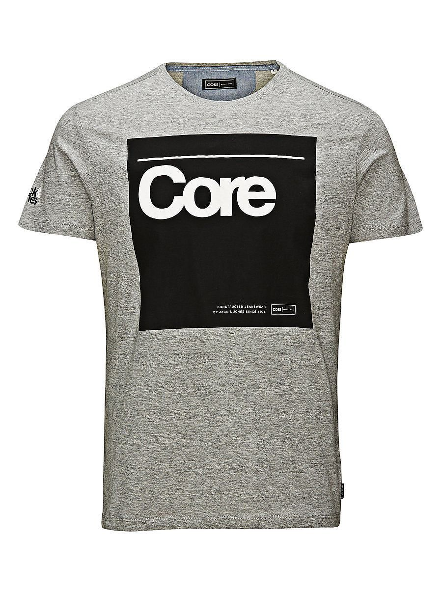 wholesale dealer 82893 9c089 Jack & Jones T-Shirt »TRUTH TEE« | clothes and junk | T ...