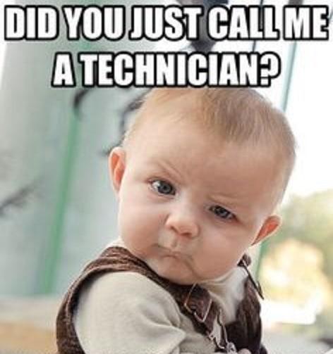 Radiography Memes Come On Laugh A Little The Radiologic Technologist Irish Dance Humor Dance Memes Highland Dance