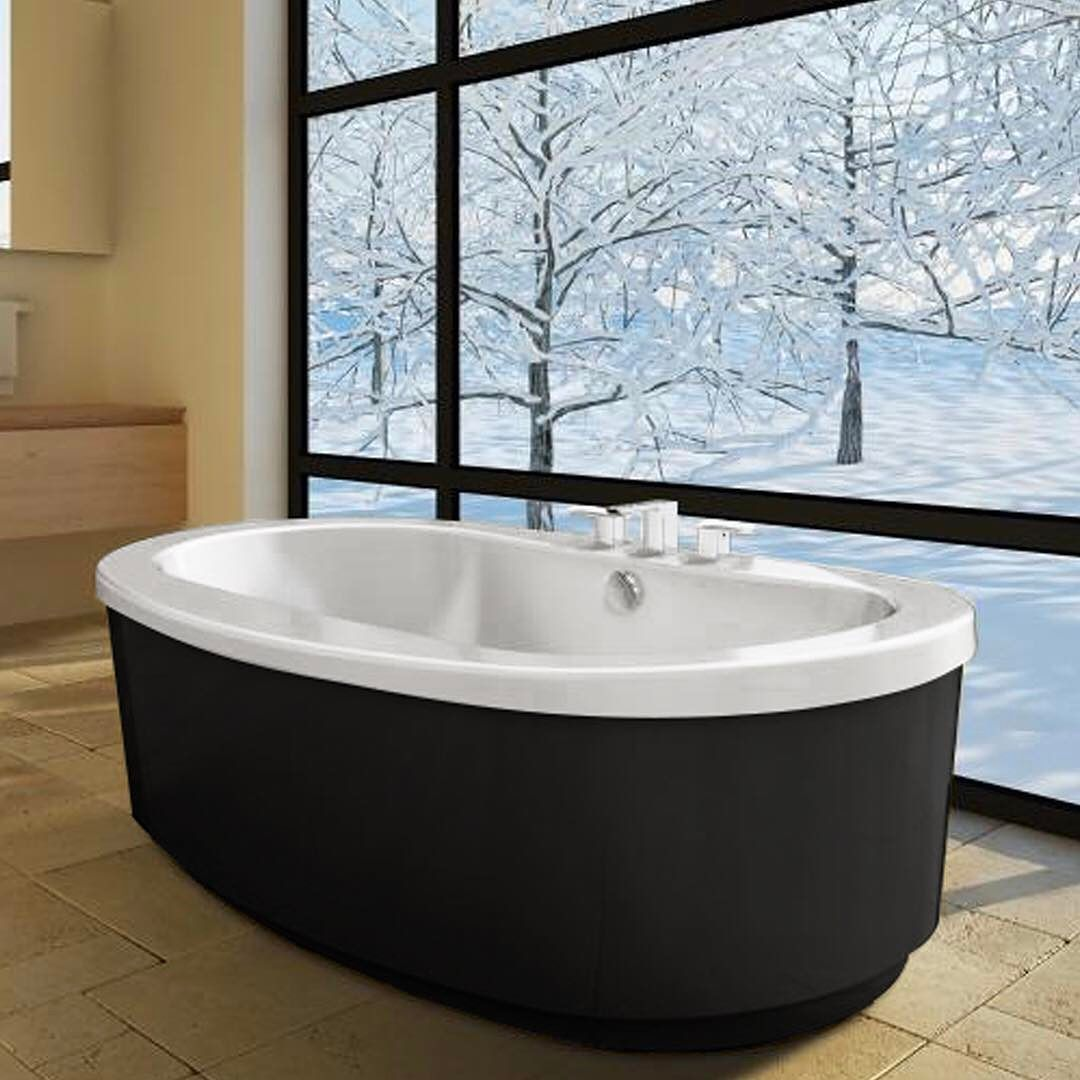 Do you enjoy long soaks in the tub? With our newest launch Heated ...