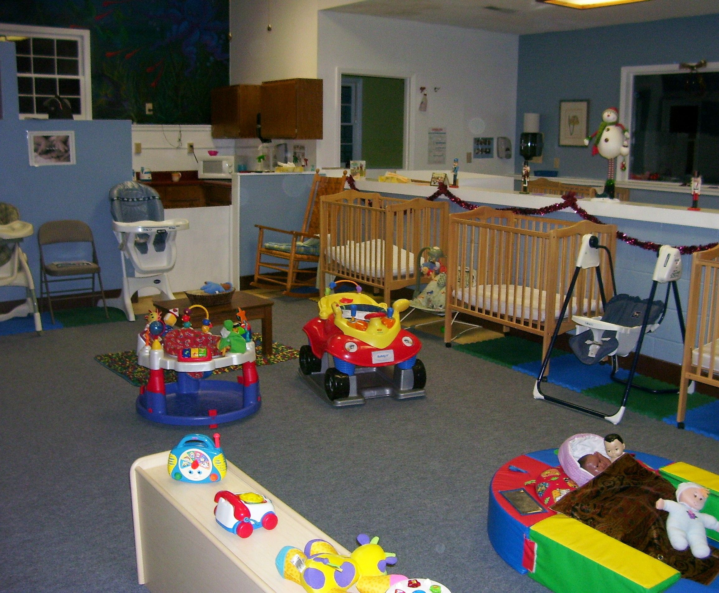 Floor Plans For Infant Classrooms Infant Toddler Preschool Range