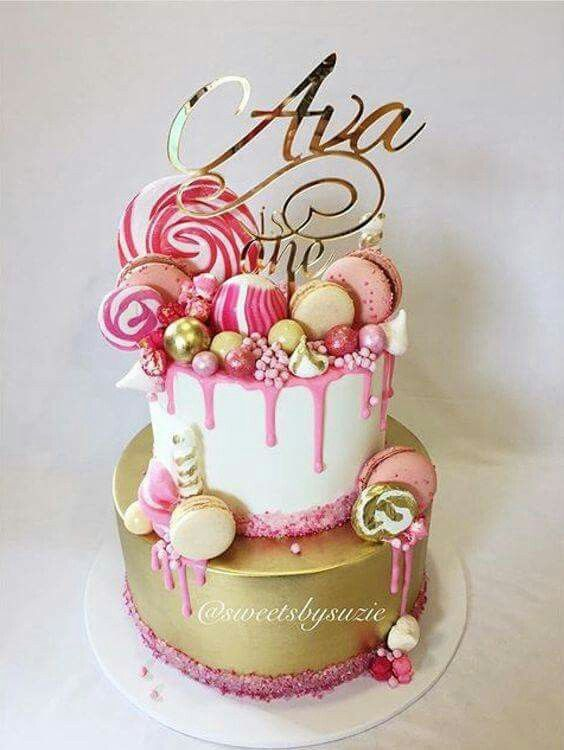 Pin by adrian coe on cups and cakes Pinterest Candyland Candy